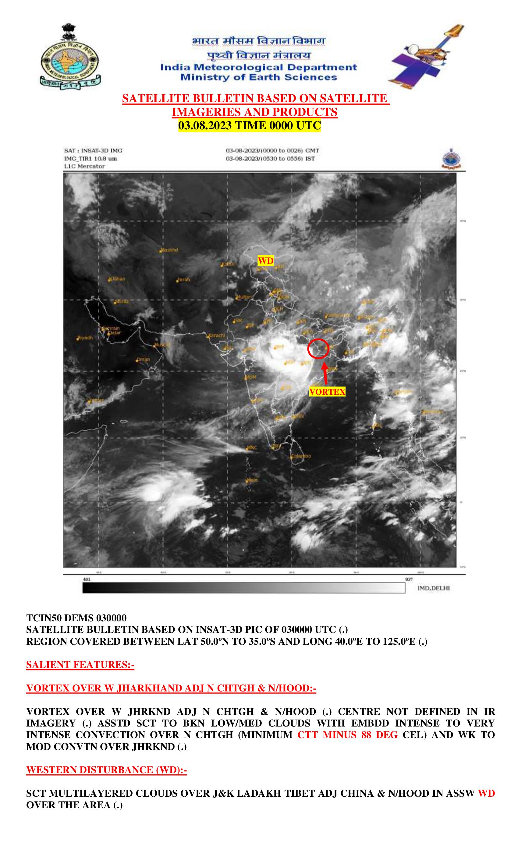 latest satellite map of india imd Satellite Images latest satellite map of india imd