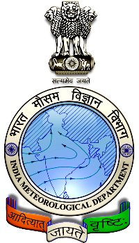 India Meteorological Department